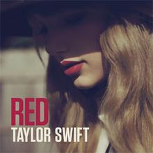 www.TaylorSwift.com